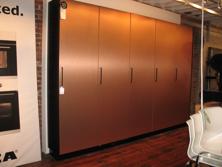 https  www google pl blank html  furniture wardrobes  built ins