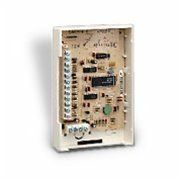 Ademco 8 Zone Expander by Honeywell. $95.86. Wired Zone Expander/Relay