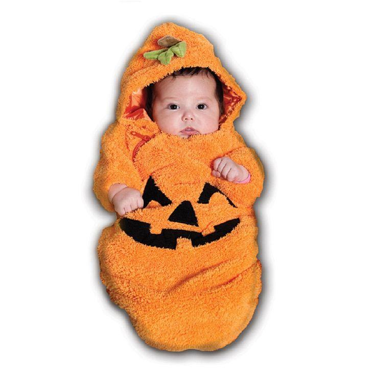 toys r us halloween