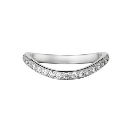 cartier-wedding-bands