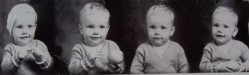 neil armstrong baby girl - photo #15