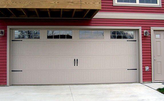Wayne dalton garage doors wayne dalton garage doors 8300 for 11 x 7 garage door