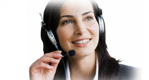 We look forward to hear from you our telemarketing pinterest