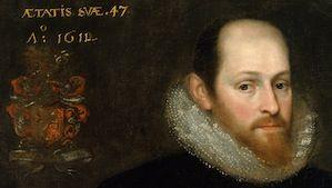 shakespeare authorship essay