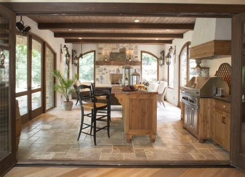 Kitchen No Place Like Home Pinterest