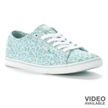 Vans Ferris Lo Pro Skate Shoes - Women 8.5