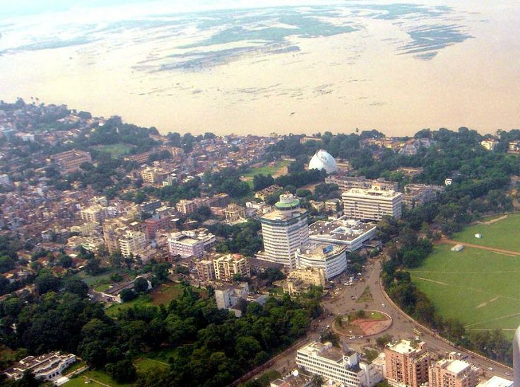 Patna India  City new picture : Patna, Bihar, India | Blissful Bihar..!! | Pinterest