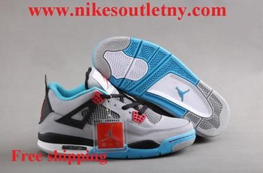 Free shipping high quality cheap Nike & Jordan shoes store