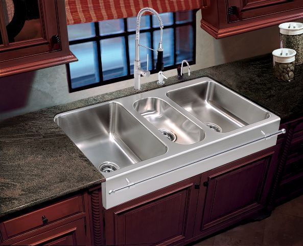 Just Stainless Steel Sinks Model Search Future Home Pinterest