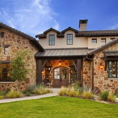 Pin By Built Green Custom Homes Hill Country On Style