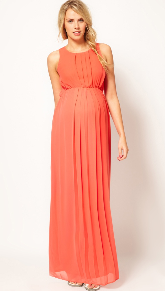 Maternity maxi dress for Maxi maternity dresses for weddings