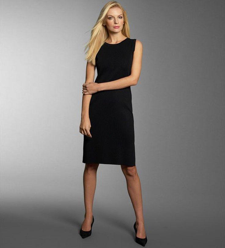 Excellent Black Dress For Funeral Dresses  Womans Wallet And Dresses