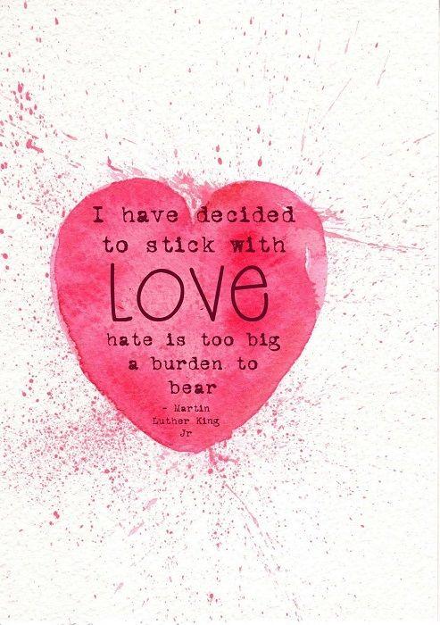 valentine lies