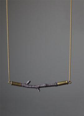 string + twig