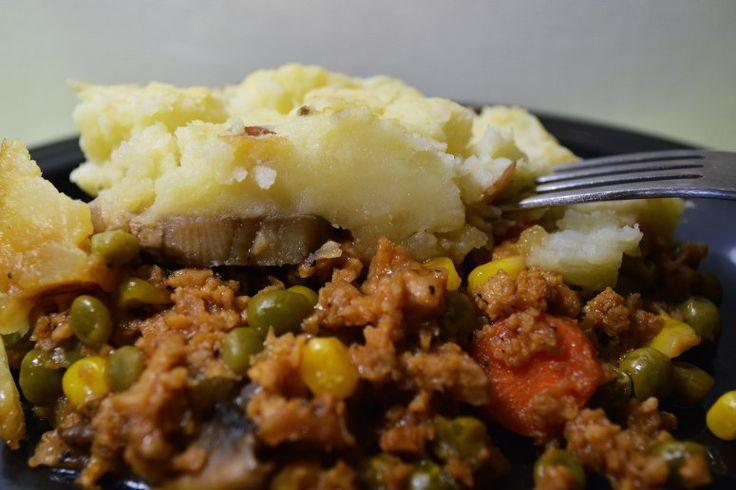 vegan shepherd s pie recipe before but it vegan shepherd s pie ...
