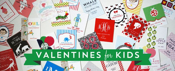 valentine's day wh questions