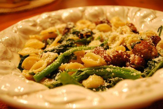 Pin by Melissa Amenta-Dziob on Yummy Food & Cooking Stuff | Pinterest