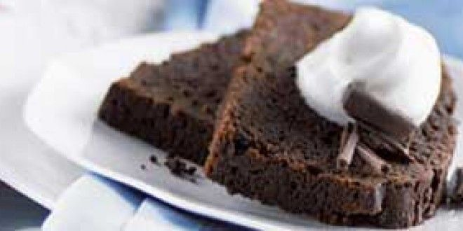 Chocolate Pound Cake ... | CHOCOLATE~OH MY... | Pinterest