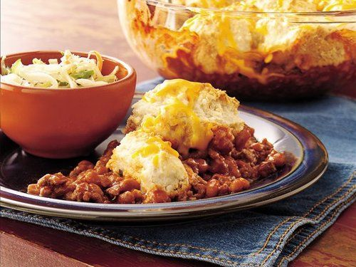 texas cowboy casserole | what's to eat...or drink? | Pinterest