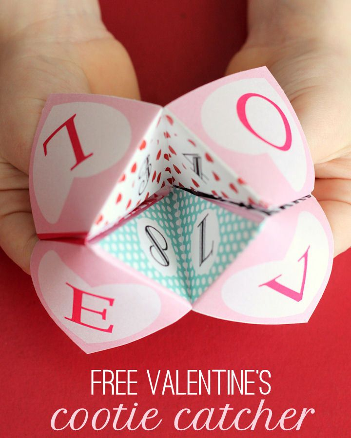 pin by something swanky on something valentine 39 s pinterest