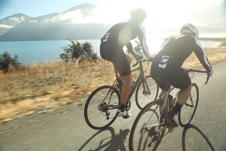 The 10 Best Road Biking Routes in New Zealand