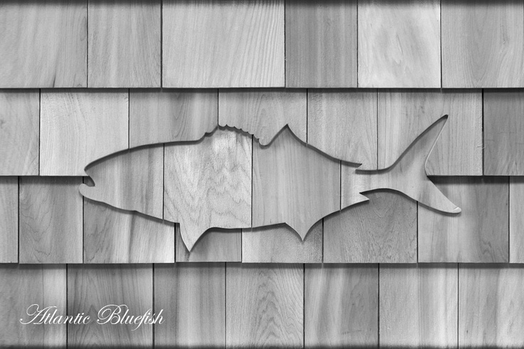 Mosaic shingle design