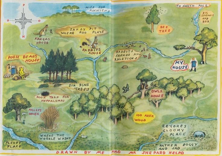 175 Best Maps Plans Images On Pinterest Cards
