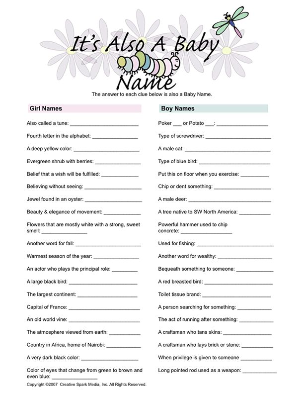 baby shower game ideas pinterest baby shower game that would be