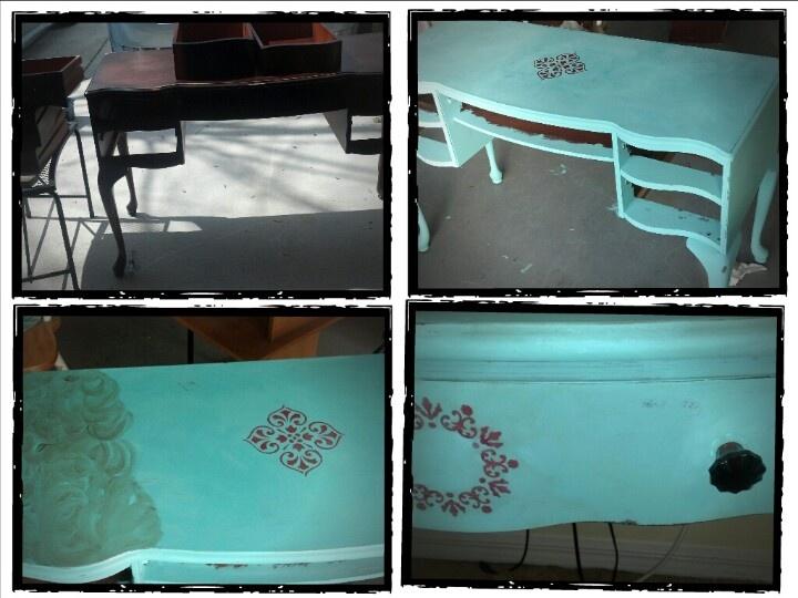 oches tuning estanterias ikea lack regal. Black Bedroom Furniture Sets. Home Design Ideas