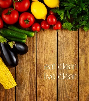 Do you eat clean #CleanEating if so Repin