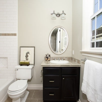 Luxury  This Gallery Of Declutter Your With Bathroom Vanities With Drawers