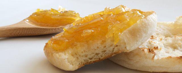 Meyer Lemon Marmalade | When Life Gives You Lemons | Pinterest