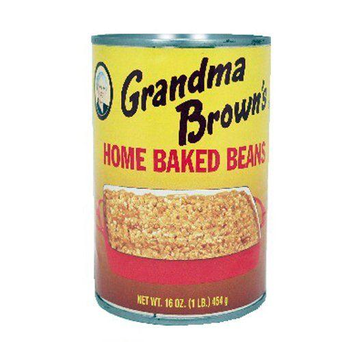 ... baked beans secret recipe bush s beans down home baked beans recept