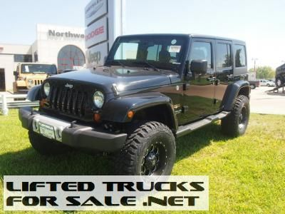Used Jeeps Near Me >> When Will 2014 Jeeps Unlimited Be Released | Autos Post