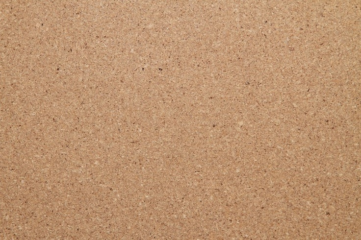 Fine particle board texture with resolution high res