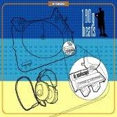 DJ Soulscape's first album