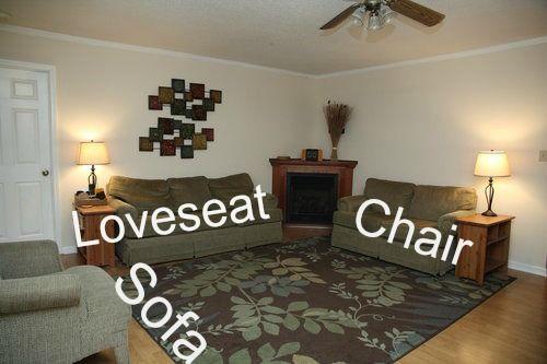 Furniture Arrangement Ideas Living Family Room Pinterest