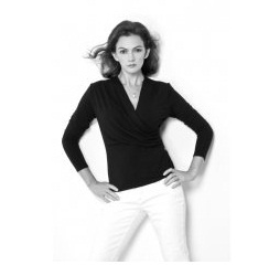 Odyl Design - Beautiful clothes for women who wear sizes 8-16 and cup