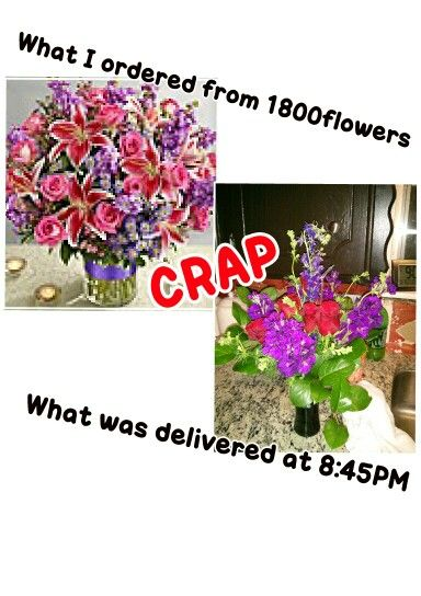 1800flowers fun and flirty