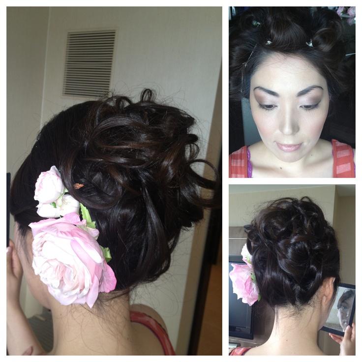 21 Creative Las Vegas Wedding Hair And Makeup U2013 Navokal.com