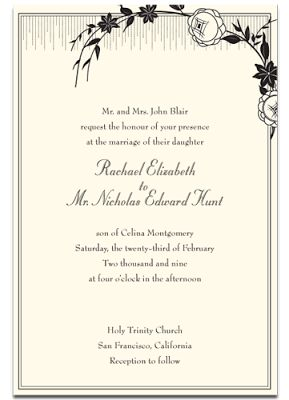 Found on neutralweddinginvitations.blogspot.com