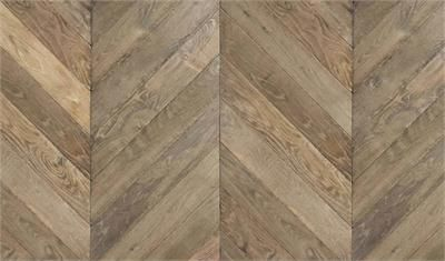 Herringbone Wood Floor Home Design Pinterest