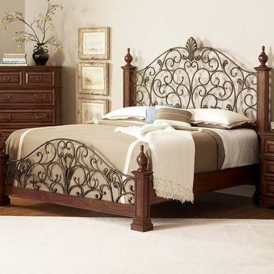 California King Bed California King Size Bed