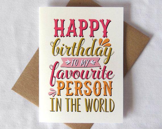 happy birthday to my boyfriend greeting cards