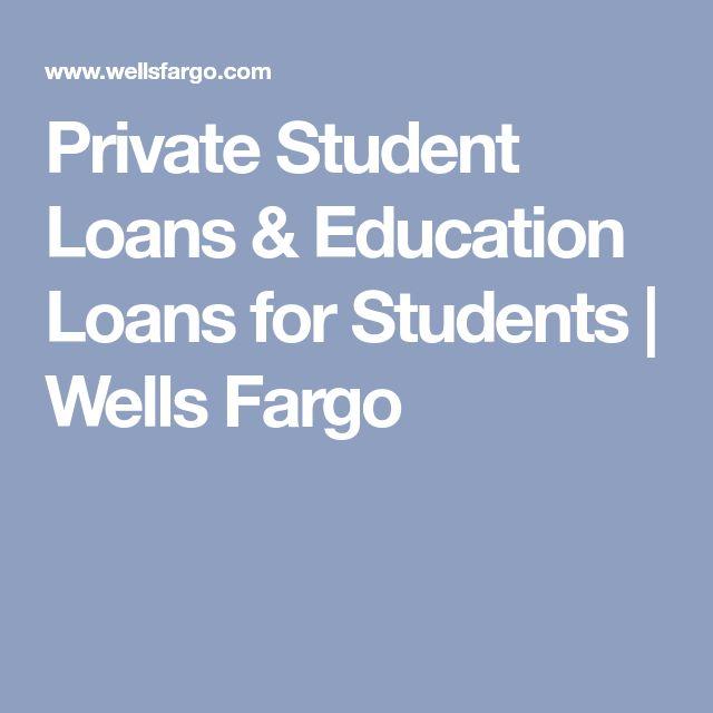 Wells fargo financial advisor sample resume