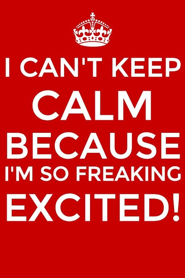 im so excited quotes -#main
