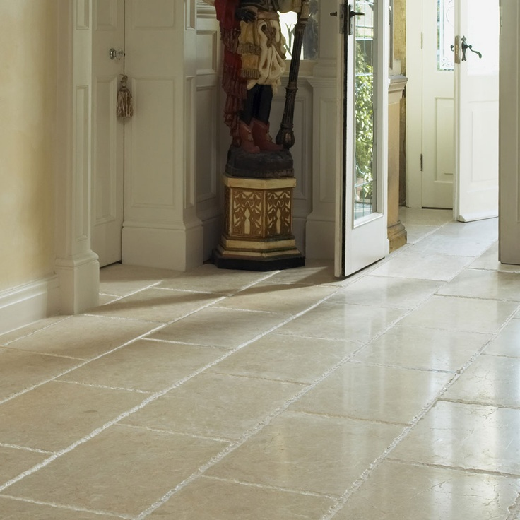 Beige floor tile for bathroom french country bathroom for Country floors tile