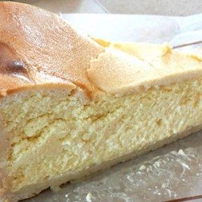 torta-de-ricota SIN GLUTEN