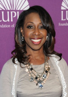 GRAMMY®-nominated recording artist Oleta Adams moved the audience at the LFA Butterfly Gala in New York City by sharing that she has been living with #lupus for 10 years. Read more about her story in this ESSENCE.com piece.