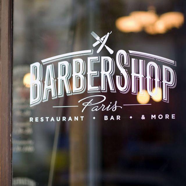 Barber shop future businesses pinterest
